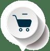 icono-consumer