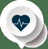 icono-healthcare