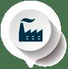 icono-industrials