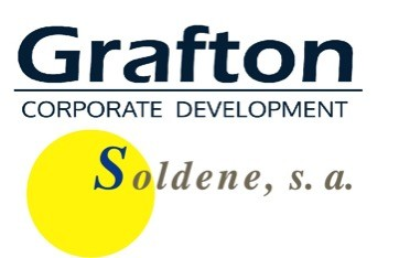 Grafton Corporate Development advises Soldene, a leading facility services company, on its inorganic growth strategy